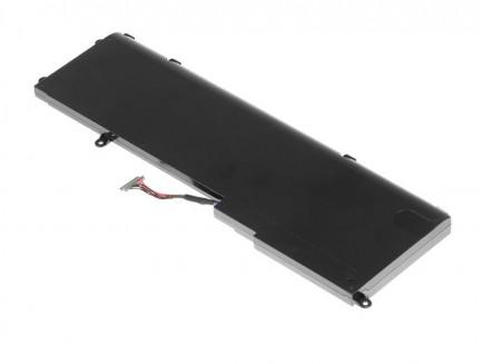 Oryginalna Regenerowana Bateria Samsung AA-PBVN4NP ATIV Book 6 NP670Z5E NP680Z5E