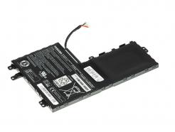 Oryginalna Regenerowana Bateria Toshiba PA5157U-1BRS do Toshiba Satellite U40 U40t U50 U50t U940 E45T E55 E55T M50-A M50D-A
