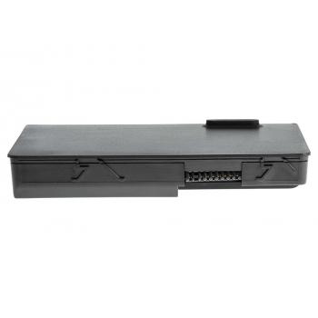Bateria HP84