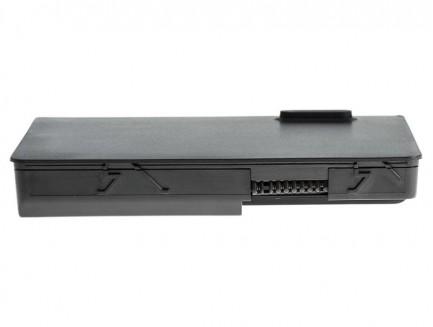 Bateria Green Cell do Laptopa HP Compaq NX7000 NX7010, Compaq Presario X1000 X1300 X1400, HP Pavilion ZT3000
