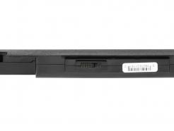 Bateria Green Cell L11S6R01 do Lenovo IdeaPad Y400 Y410 Y490 Y500 Y510 Y590