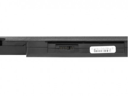 Bateria do Laptopa Lenovo IdeaPad Y400 Y410 Y490 Y500 Y510 Y590