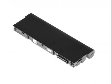 Oryginalna Regenerowana Bateria Dell M5Y0X Dell Latitude E5420 E5430 E5520 E5530 E6420 E6520 E6540