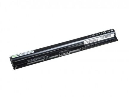 Bateria M5Y1K Dell Inspiron 14 3451, 15 3555 3558 5551 5552 5555 5558 5559, 17 5755 5758, Vostro 3458 3558