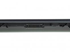 Bateria Green Cell M5Y1K do Dell Inspiron 15 5551 5552 5558 5559 Inspiron 17 5755