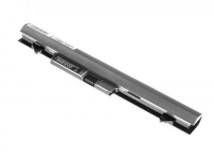 Bateria Green Cell HSTNN-IB4L RA04 do HP ProBook 430 G1 G2