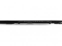 Bateria HP81