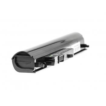 Bateria HP80