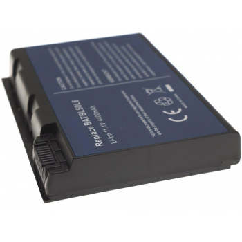 Bateria AC14