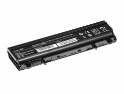 Bateria Green Cell VV0NF N5YH9 do Laptopa Dell Latitude E5440 E5540
