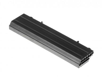 Bateria Green Cell VV0NF N5YH9 do Laptopa Dell Latitude E5440 E5540