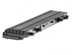 Bateria DE80