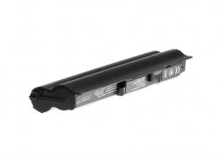 Bateria SY19