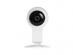 Kamera IP HD Cybernetik P2P CCTV 720p Monitoring