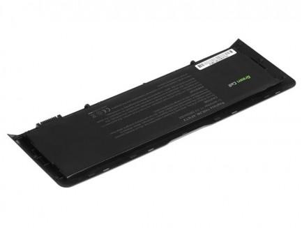 Bateria Green Cell do Laptopa Dell Latitude 6430u
