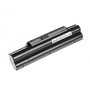 Bateria FS20