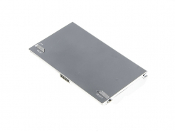 Bateria Green Cell VGP-BPS8 VGP-BPS8A do Sony Vaio VGN-FZ