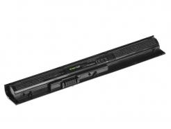 Bateria Green Cell VI04 do HP ProBook 440 G2 450 G2 Pavilion 15-P 17-F Envy 15-K 17-K