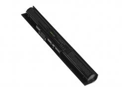 Bateria HP82