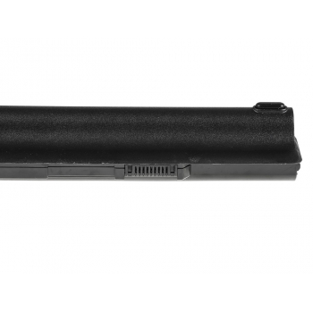 Bateria MS12