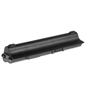 Bateria 6600mAh