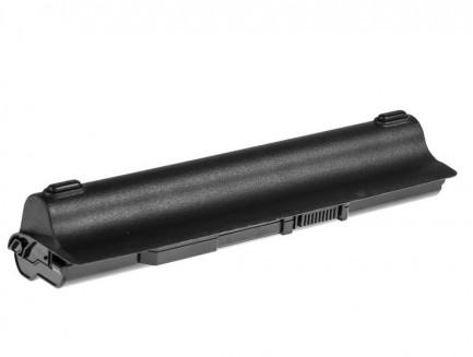 Powiększona Bateria Green Cell BTY-S14 BTY-S15 do MSI CR650 CX650 FX400 FX600 FX700 GE60 GE70 GP60 GP70 GE620