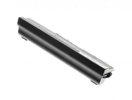 Bateria Green Cell PA3820U-1BRS do Toshiba Mini NB500 NB505 NB520 NB550 NB550D DynaBook N200 N510