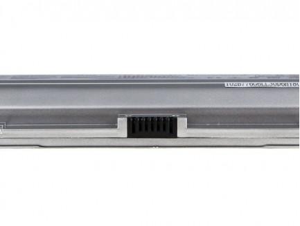 Bateria akumulator Green Cell do laptopa Sony Vaio VGP-BPS8 VGP-BPS8A 11.1V