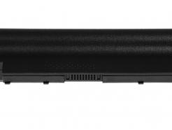 Bateria TS37