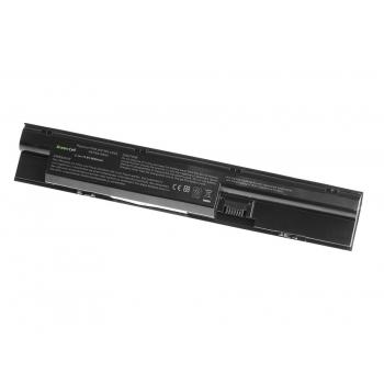 Bateria HP83