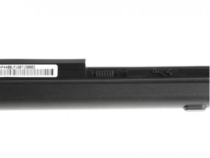 Bateria Green Cell FP06 FP06XL FP09 do Laptopa HP ProBook 440 445 450 470 G0 G1 470 G2