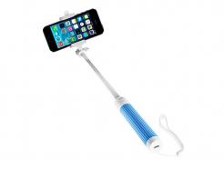 Xiaomi Mi Selfie Stick Monopod do telefonów