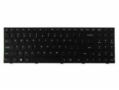 Klawiatura do Laptopa Lenovo IdeaPad 100 100-15IBY 100-15LBY