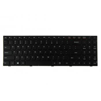 Klawiatura do Laptopa Lenovo IdeaPad 100 100-15IBY 100-15LBY