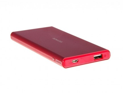 Oryginalny Powerbank Bateria Romoss GT3 5000mAh