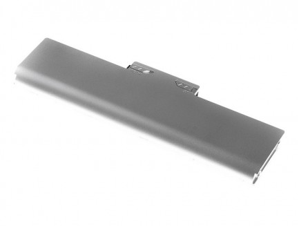 Bateria Green Cell VGP-BPS13 VGP-BPS21A VGP-BPS21B do Sony Vaio VGN-FW PCG-31311M 3C1M 81112M 81212M (Srebrna)