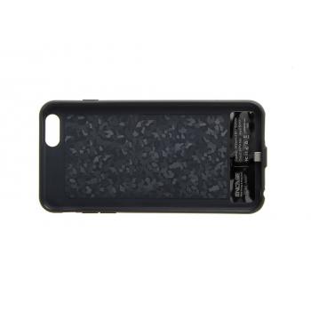 Power-Bank Romoss 2800mAh w formie Case Etui do Apple iPhone 6 Plus, 6S Plus
