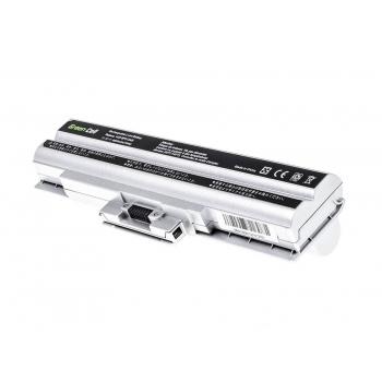 Bateria SY06