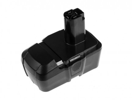 Bateria Akumulator Green Cell do elektronarzędzi Einhell RT-CD 18/1 TE-CD 18-2 I