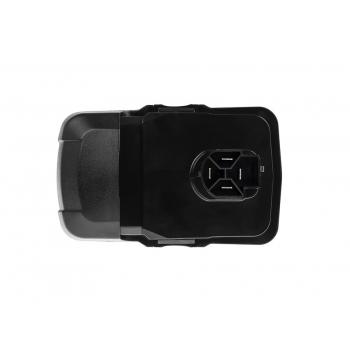 Bateria PT66
