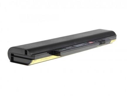 Bateria Green Cell Akumulator do Lenovo ThinkPad L330,X140e, Edge E120 3 cell 11.1V