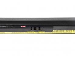 Bateria Green Cell do Lenovo ThinkPad X121e X131e Edge E120 E130