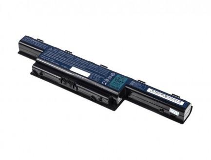 Oryginalna Regenerowana Bateria Acer AS10D31 do Acer Aspire 5551 5733 5741 5741G 5742 5742G 5749Z 5750 5750G 5755G E1-521