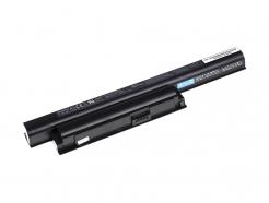 Oryginalna Regenerowana Bateria Sony VGP-BPS22 do Sony Vaio PCG-61211M PCG-71211M PCG-71211V PCG-71212M Seria E VPCE VPCEA VPCEB