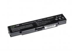 Bateria akumulator Green Cell do laptopa Sony Vaio VGP-BPS2 VGP-BPS2A 11.1V