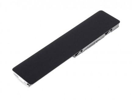 Oryginalna Regenerowana Bateria HP EV06 do HP G50 G60 G70 Pavilion DV4 DV5 DV6 Compaq Presario CQ60 CQ61 CQ70 CQ71 (HSTNN-CB72)