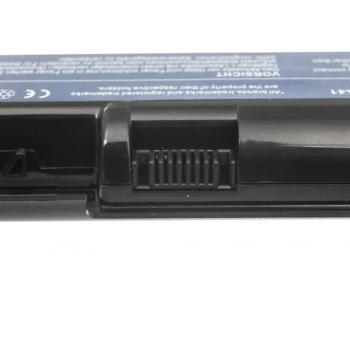 Bateria AC02