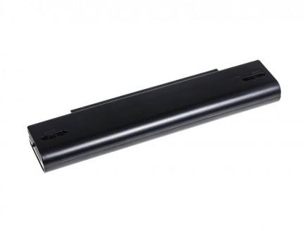 Bateria Green Cell VGP-BPS2 VGP-BPS2A VGP-BPS2B do Sony Vaio