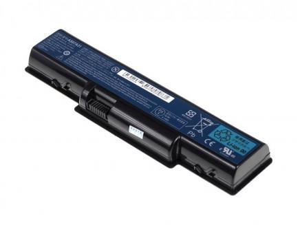 Oryginalna Regenerowana Bateria Acer AS07A31 do Acer Aspire 5235 5535 5536 5735 5735Z 5736 5737Z 5738 5738G 5738Z 5740 5740G