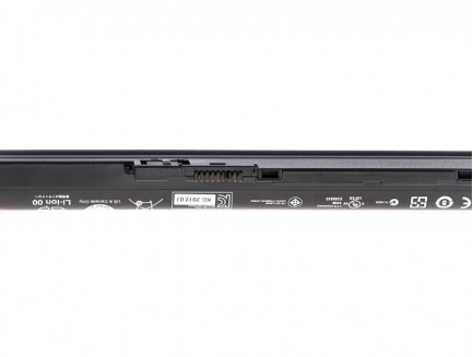Oryginalna Regenerowana Bateria Lenovo 41+ Lenovo IBM ThinkPad T60 T61 R60 R61 R61i T500 R500 SL400 ( ASM P/N 92P1142)